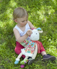Happy Farm - Huguette the activity goat - Tendre Deal - 3