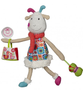 Happy Farm - Huguette the activity goat - Tendre Deal - 2