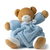 """Plume"" Kaloo Teddy Bear - Tendre Deal - 1"