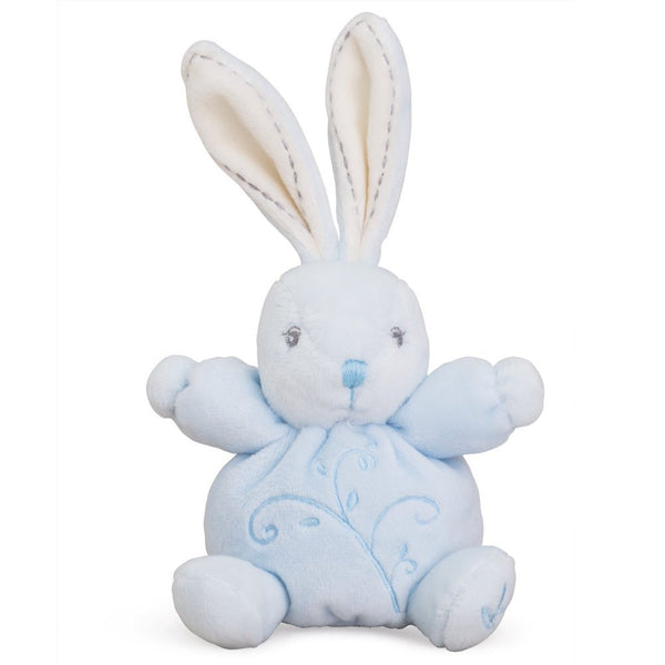 Mini Chubby Perle - Blue Rabbit - Tendre Deal - 1