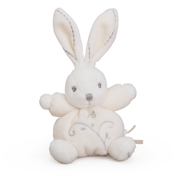 Copy of Mini Chubby Perle - Blue Rabbit - Tendre Deal - 1