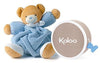 """Plume"" Kaloo Teddy Bear - Tendre Deal - 2"