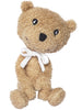 Teddy Bear Kiwi - Tendre Deal - 1