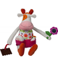 Happy Farm - Anemone the activity cow - Tendre Deal - 2