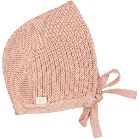Fanfaron Baby knitted Hat - Pink - Tendre Deal