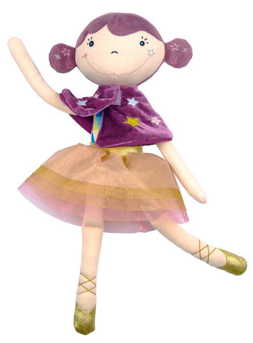 Magic Circus Betty The Tightrope Doll - Tendre Deal - 1