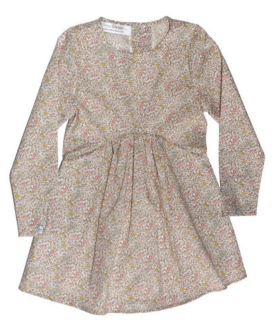 Liberty Katie & Millie Dress - Tendre Deal