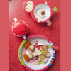 Little Red Riding Hood Melamine Dinner Set - Tendre Deal - 2