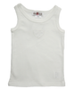 Jersey vest with heart - Tendre Deal - 2