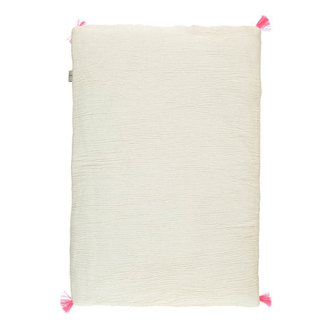 Nomade Changing Mat - Tendre Deal - 1