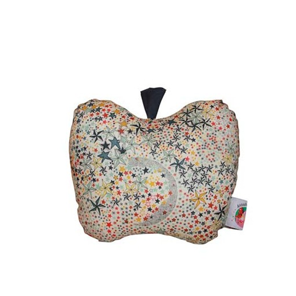 Mini Apple Cushion - Adeladja Liberty - Tendre Deal