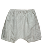Cotton Baby Sarouel stripe shorts - Tendre Deal