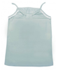 Girl's Spaghetti Strap Vest from Smoothies collection - Tendre Deal - 2