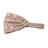 Floral headband - Sweety - Tendre Deal