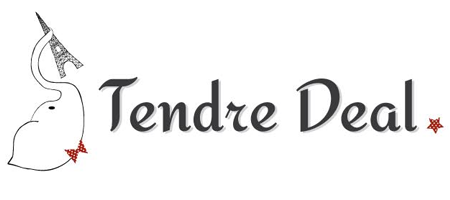 Tendre Deal