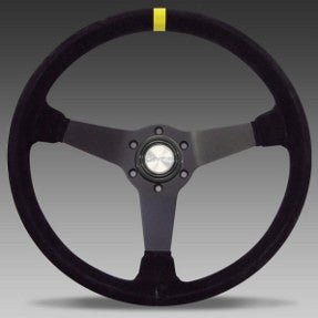 Drift Steering Wheels - Bespoke Performance Parts  - 1