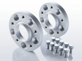 Eibach Wheel Spacers - Bespoke Performance Parts