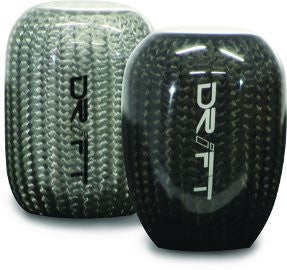 Drift Carbon Gear Knobs - Bespoke Performance Parts  - 1
