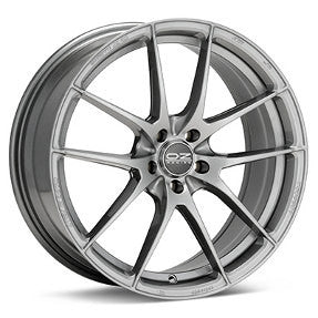 OZ Racing Leggera HLT - Bespoke Performance Parts  - 1