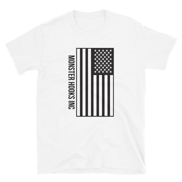 MH American made V2 T-Shirt
