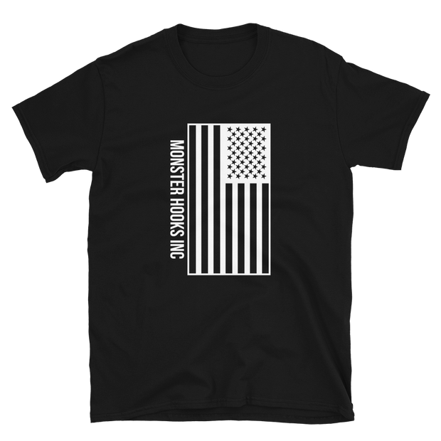 MH American made T-Shirt