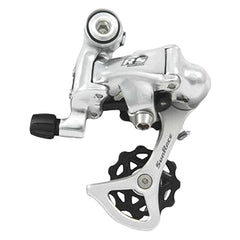 Sunrace rd-rs rear  derailleur 10sp 28 16 Short 2to1 SIL 212g