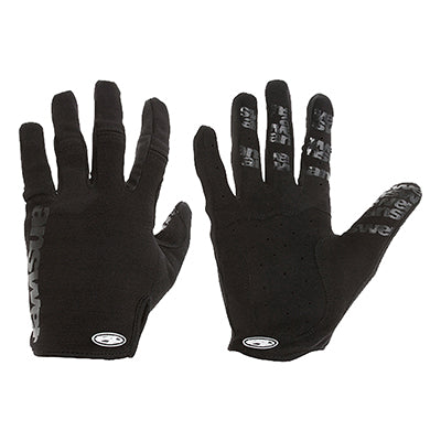 Answer products Won Gloves Apparel LG Unisex Black