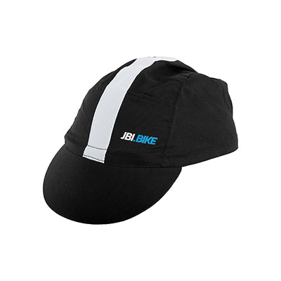 Aerius 5-Panel Cap Apparel One Size Unisex Black Yes