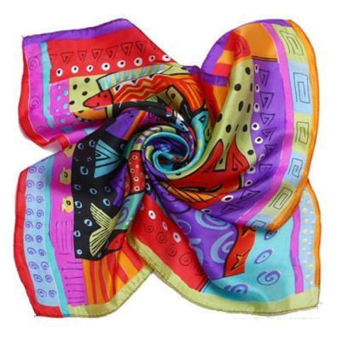 MULTI-COLOUR SILK POCKET SQUARES - Elnukstyles | unique affordable men's Bow Ties, Knitted Neckties, Flower Lapel Pins, Pocket Squares, Tie Clips, Cufflinks, Brooch, Toronto