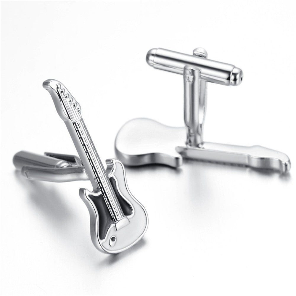 Vintage Cufflinks for Men