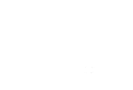 The Shoreditch Beard
