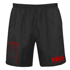 Men's Peformance Shorts