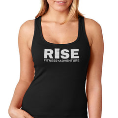 Ladies Favorite Racer Back Tank