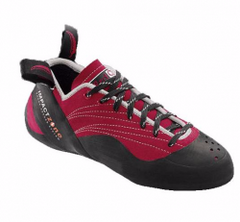 Red Chili Sausalito Climbing Shoe