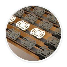 German Mattresses
