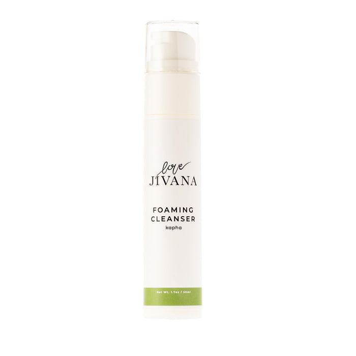 Kapha Foaming Cleanser