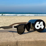 64 Sunglasses
