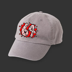 Bloody Guts Soft Hat