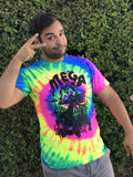 Psychedelic 64 Shirt