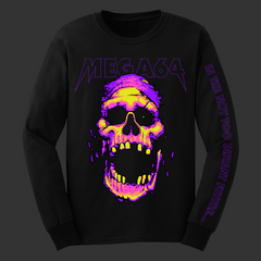 Decay Shirt (Long Sleeve)