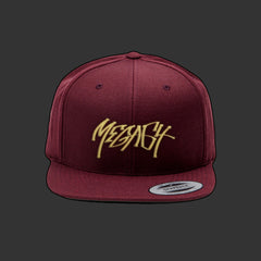 The Mega64 NEW Snapback