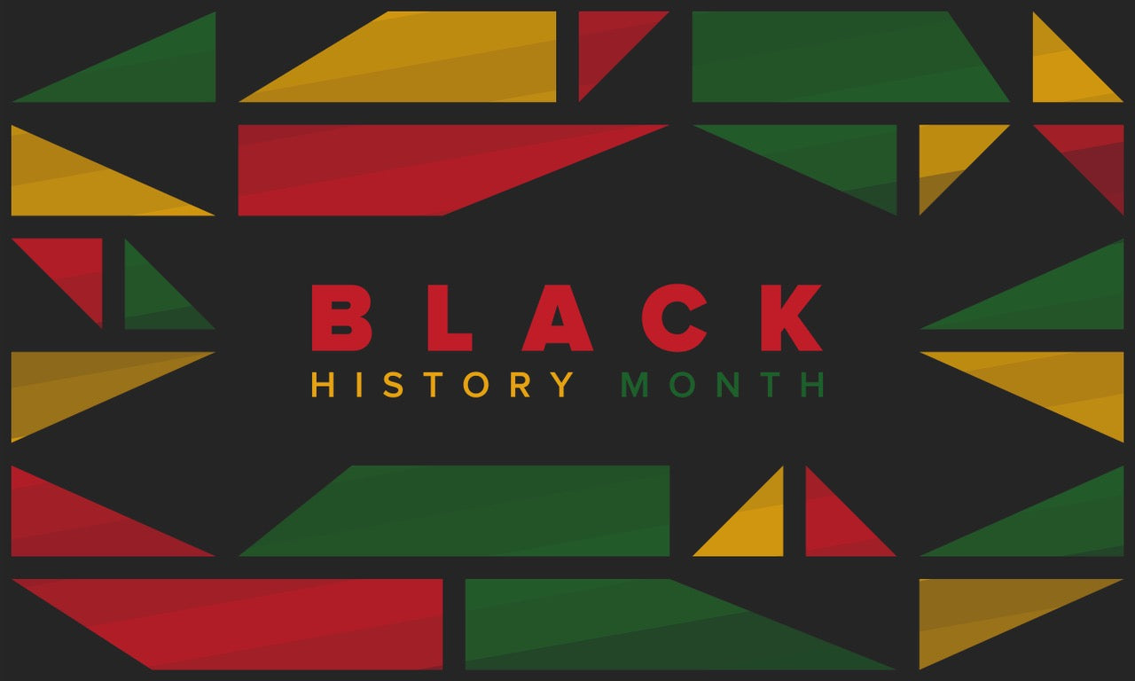 What Does Black History Month Mean For Africans?