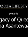 OZOZA LIFESTYLE AFRICAN QUEENS WEBINAR VIDEO