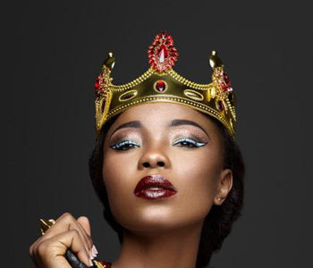 Ozoza Lifestyle African Queens Webinar - Media Coverage