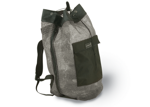 Armor, Cartini Backpack