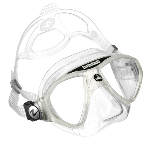 Aqua Lung, MicroMask Mask