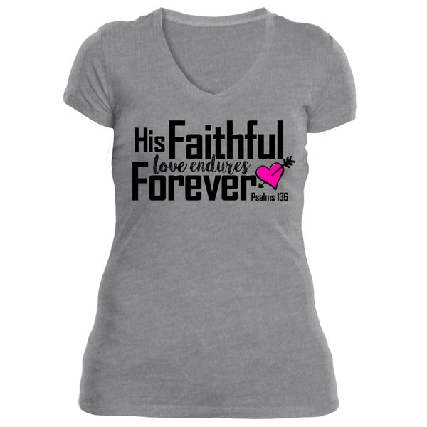 Psalm 139 -  WearYourPraise Apparel