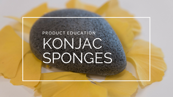 What is a Konjac Sponge and How to Sell Them