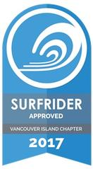 Surfrider Approved Business