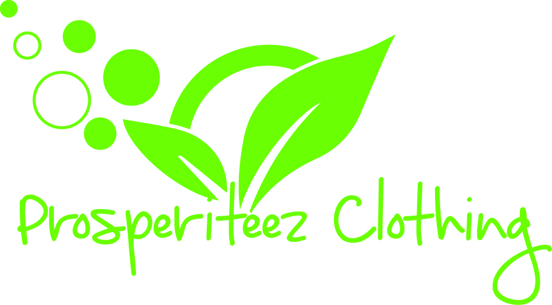 Prosperiteez Clothing